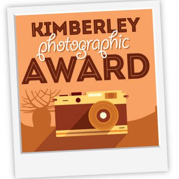 Kimberley Photographic Awards