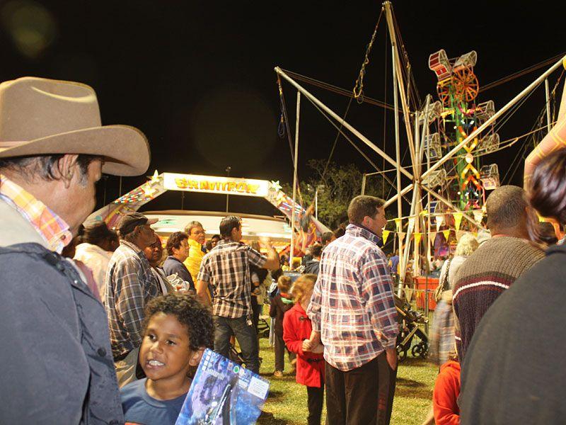 image-carnival-2.jpg