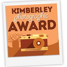 Kimberley Photographic Awards