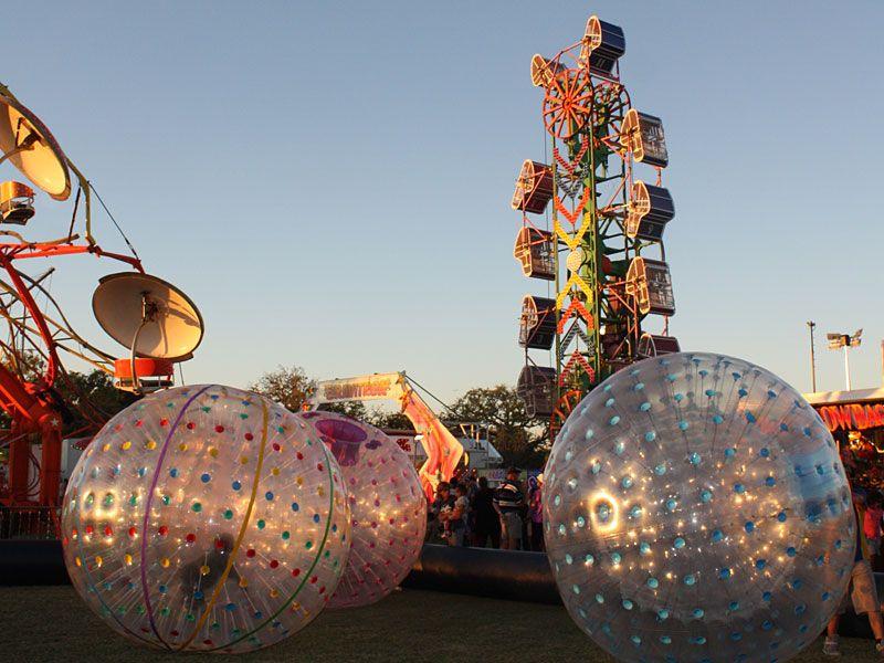 image-carnival-1.jpg