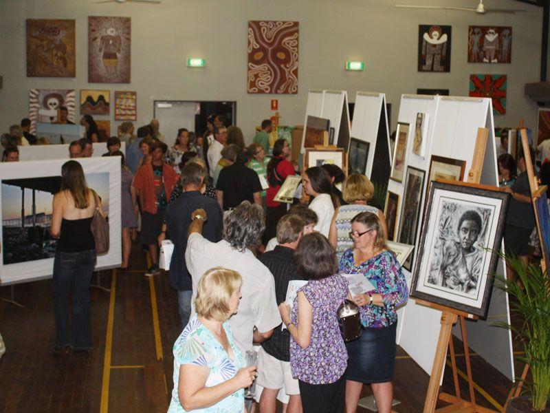 image-art-auction-2.jpg