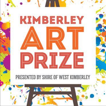 Kimberley Art Prize