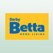sponsor-betta.jpg