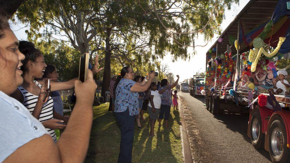 Derby Float Parade 2017 Photo Matt Scurfield -26.jpg