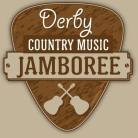 Derby Country Music Club Jamboree