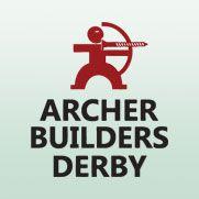 sponser-archer-builders.jpg